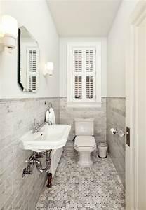 half bath designs powder room traditional with bathroom With the design for half bathroom ideas