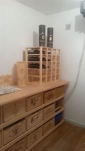 Range Bouteille Vertical Cuisine : range bouteille vin verticale casa metal leclerc casier centrakor vertical mural cuisine mottez ~ Teatrodelosmanantiales.com Idées de Décoration