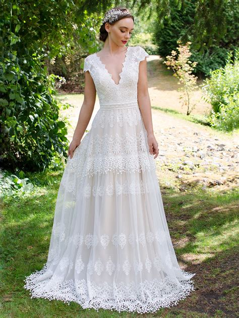 Boho Lace Wedding Dress 5001. Country Bridesmaid Dresses Under 50. Pretty Wedding Guest Dresses. Wedding Dress With Jacket Uk. Wedding Dress With Illusion Neckline. Off The Shoulder Winter Wedding Dresses. Tulle On Wedding Dresses. Vintage Wedding Dresses Kent. Boho Wedding Dress Low Back