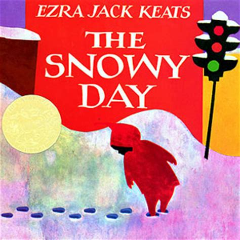 reading to babies and toddlers our family s favorite 379 | book snowyday