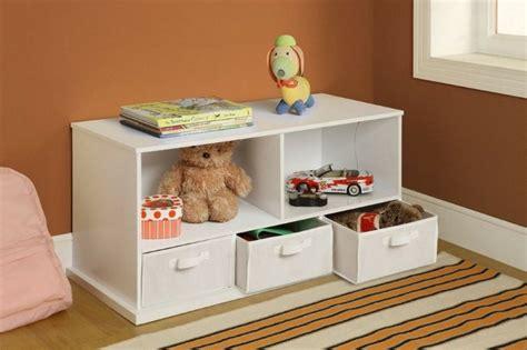 meuble chambre enfants idées en images meuble de rangement chambre enfant