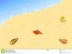 Beach Sand Royalty Free Stock Images - Image: 11871749