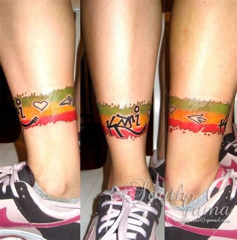 tattoo reggae ideas  pinterest lion reggae