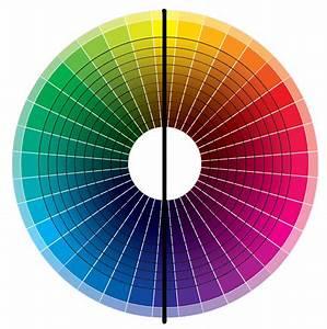 l39aquarelle la peinture de la lumiere chronique 10 With couleurs chaudes et froides en peinture