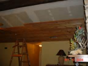 pergo flooring on ceiling laminate hardwood floor on ceiling flooring contractor talk