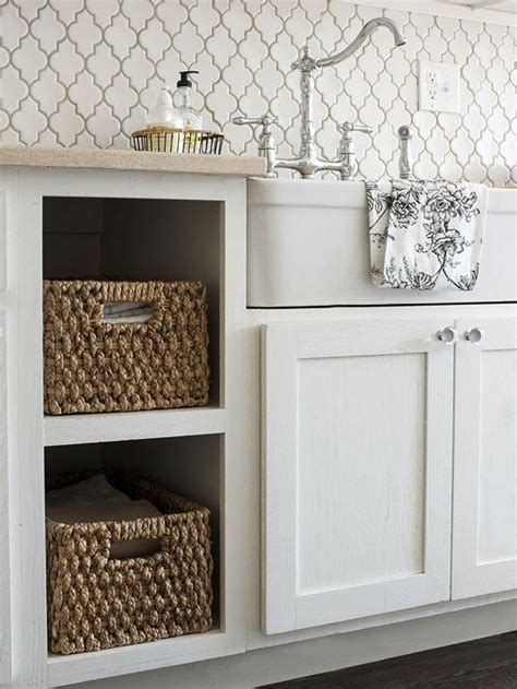 types of kitchen wall tiles 65 kitchen backsplash tiles ideas tile types and designs 8634