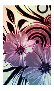 Free download Flower wallpaper designs Download 3d HD ...