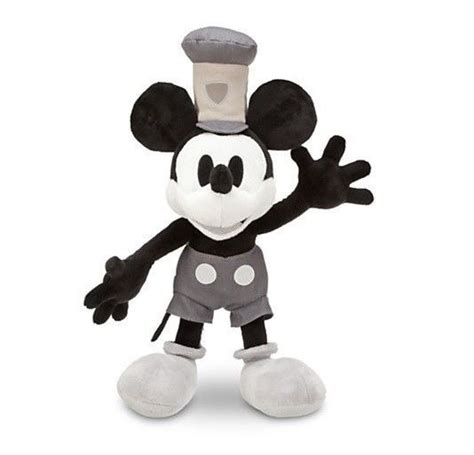 Steamboat Mickey by 73 Best Steamboat Willie Images On Steamboat