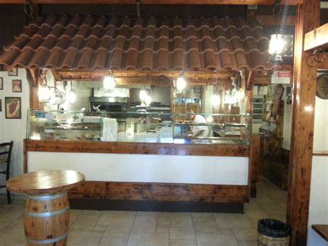 ristorante la tettoia pizzeria d asporto la tettoia pizza news