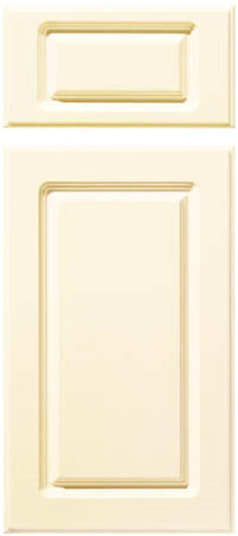 rtf cabinet doors replacement thermofoil door styles thermofoil cabinet doors