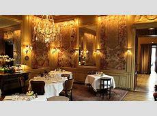 5 Star Michelin Restaurants Paris 4