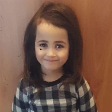Mahinarangi Tautu: NZ daycare shortens child's name 'too hard' to pronounce | The Chronicle