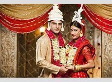 Strange Indian Wedding Rituals