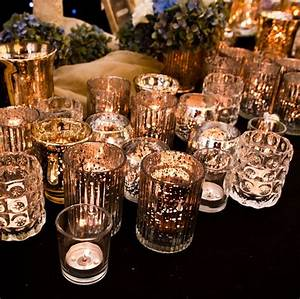 17 best ideas about candle holders wedding on pinterest for What kind of paint to use on kitchen cabinets for votive candle holders uk