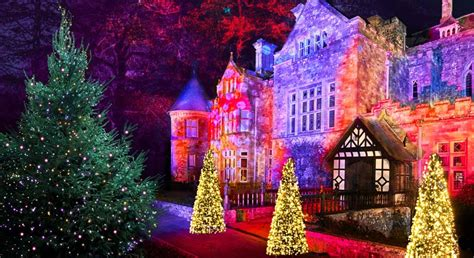 christmas  beaulieu frequently asked questions