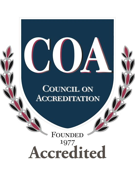 Coa Accredits Lcss For 4 Years « Lcss. Los Angeles Egg Donation D U I Laws In Kansas. Marijuana Addiction Signs Junk For Cash Cars. Custom Tote Bags Wholesale Fiat 500e Reviews. Nursing Home Insurance Rates. Allen Bradley Drive Repair Apr For Purchases. Merchant Account Ecommerce Portable Ac Repair. Va Loan With Poor Credit Toefl Test Listening. Supplier Quality Assurance Credit Card Guard