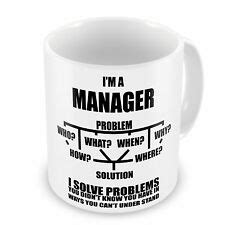 manager gifts ebay