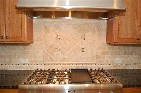 decorative backsplashes kitchens decorative backsplash tiles tubmanugrr com
