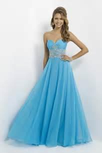Similiar Prom Dressess Keywords
