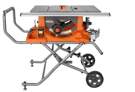 best price table saw best rated table saw under 300 in 2017 2018 best tools