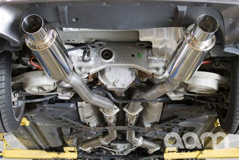 aam competition tps hfcs singledual exhaust