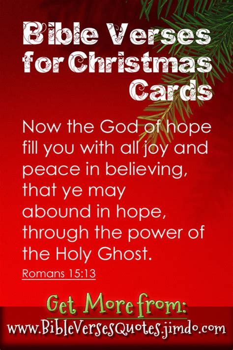 christmas bible quotes quotesgram