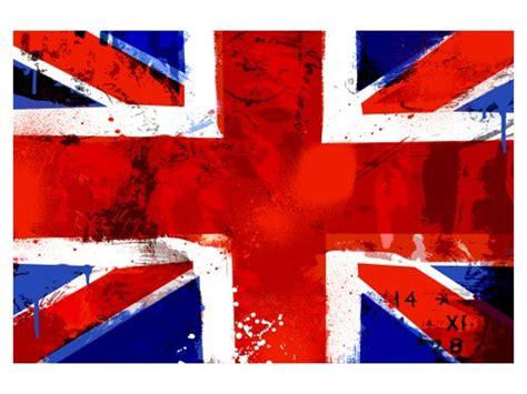england flagge bild im   bei myposter bestellen
