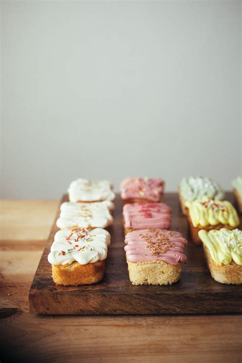 mini loaf pan ideas  pinterest loaf pan