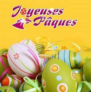 Joyeuses Paques Images : joyeuses paques recette ~ Voncanada.com Idées de Décoration