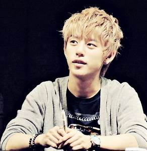 Top 25 ideas about Jung Daehyun ♡ on Pinterest | Sexy ...