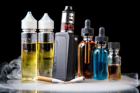 Health Canada approves the release of cannabis vaping ...