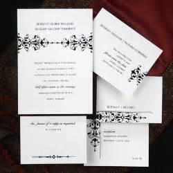 casual wedding invitation wording casual wedding invitation wording exles the wedding specialists