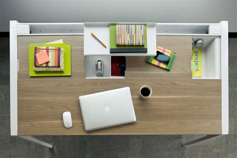 How To Organize My Office Desk by 10 Simple Ways To Make Your Office More Inviting