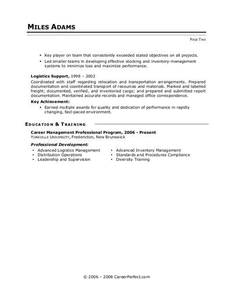 to civilian resume help dissertation writing help logistics friendshipthesis web fc2