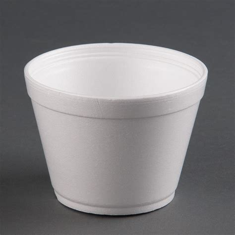 styrofoam cup design new york city ban on foam containers is news for