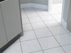 tile flooring how to how to clean ceramic tile floors diy