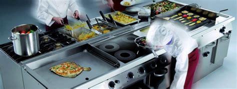 et cuisine professionnel vente équipement et matériel restaurant ou snack à meknès