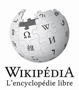 Fichier Wikipedia
