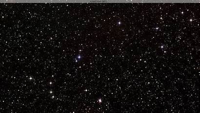 Stars Desktop Backgrounds Star Space Starry Pixelstalk