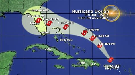Contact geico insurance for all your insurance needs. Hurricane Dorian insurance claim - What you need to know. - FLAPA