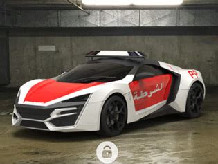 play  dubai police parking game  vitalitygamescom