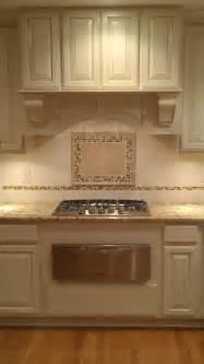 installing ceramic tile backsplash in kitchen harrisburg pa ceramic tile backsplashes