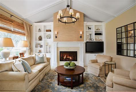 paint color schemes living room interior bring your home cohesive and sophisticated look