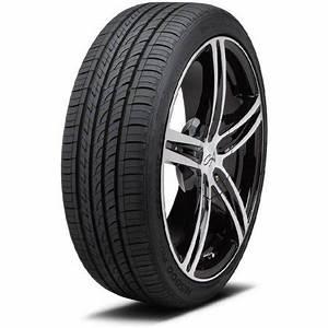 Nexen Winguard Sport 2 225 40 R18 : nexen n5000 plus tire 225 40r18 88h ~ Jslefanu.com Haus und Dekorationen
