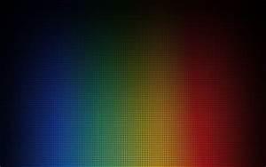Retina Display Wallpapers Macbook Pro (27 Wallpapers ...
