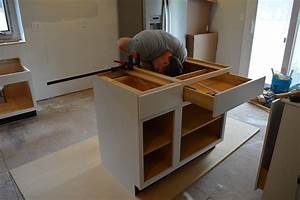 tips for installing kitchen cabinets 1652