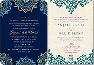 indian wedding invitation things to look at while choosing With wedding invitation online purchase india