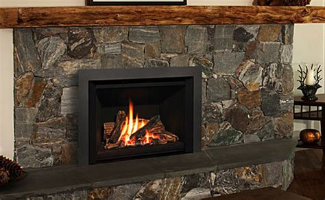 wooden sun fireplace  chimney services
