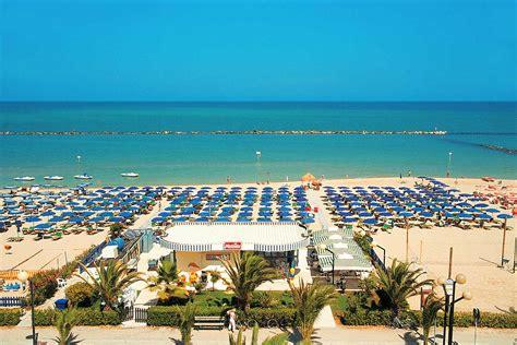 casino si鑒e social hotel villa rosa di martinsicuro hotel maxim 39 s hotel abruzzo