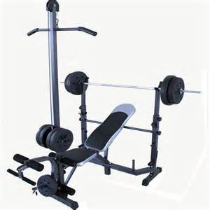 Used Weight Bench Set For Sale by Popular Barbell Weights Set Buy Cheap Barbell Weights Set